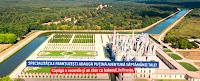 Castiga un circuit de 5 nopti in Franta - Valea Loirei si zbor cu balonul pentru 2 persoane - concurs - lidl - saptamana - franceza - castiga.net