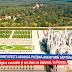 Castiga un circuit de 5 nopti in Franta - Valea Loirei si zbor cu balonul pentru 2 persoane