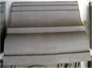 membuat-lis-profil-beton.jpg