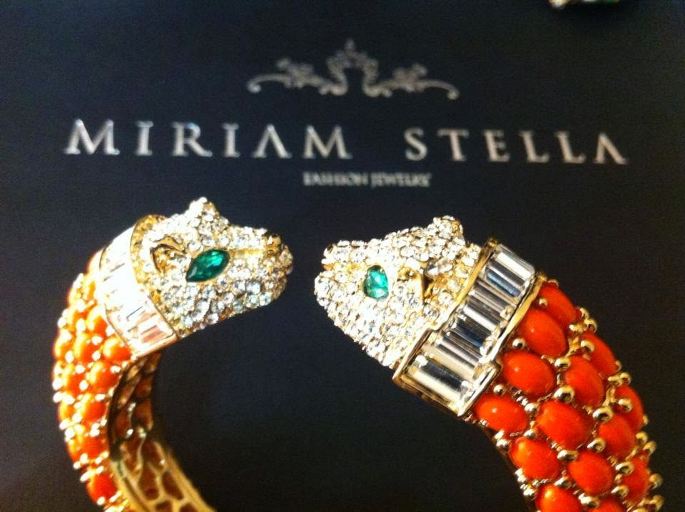 cheap for discount 7e75f 1a26b Thegoldenwaves: Luxury Accessories by M.S.