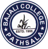 bajali-college-pathsala-recruitment-2017