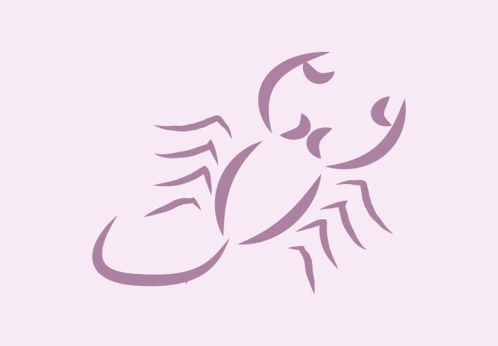 Horoscop Scorpion 2022