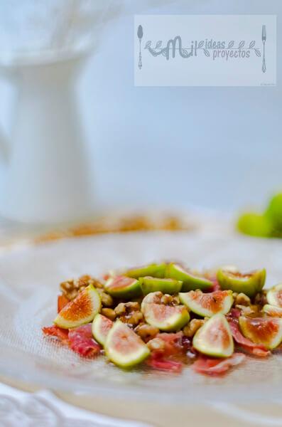 ensalada-jamon-nueces-higos4