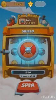 coin-master-shield