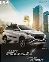 Tempat Kredit Mobil Toyota Kijang All New Innova