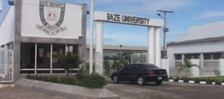 Baze University: PG Student Petitions NUC Over Alleged Academic Fraud