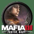 تحميل لعبة Mafia III Faster Baby الاجهزة الماك