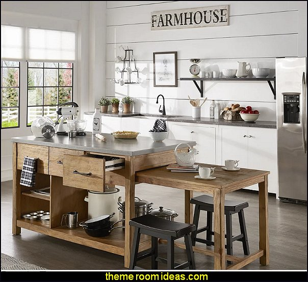 modern farmhouse kitchen modern farmhouse kitchen accessories modern farmhouse decor