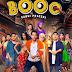 booo-sabki-phategi-complete-season-download-720p