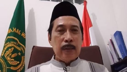Diberitahu Operasi Senyap Golkan Presiden 3 Periode, Musni Umar: Jangan Ada Amandemen UUD NKRI