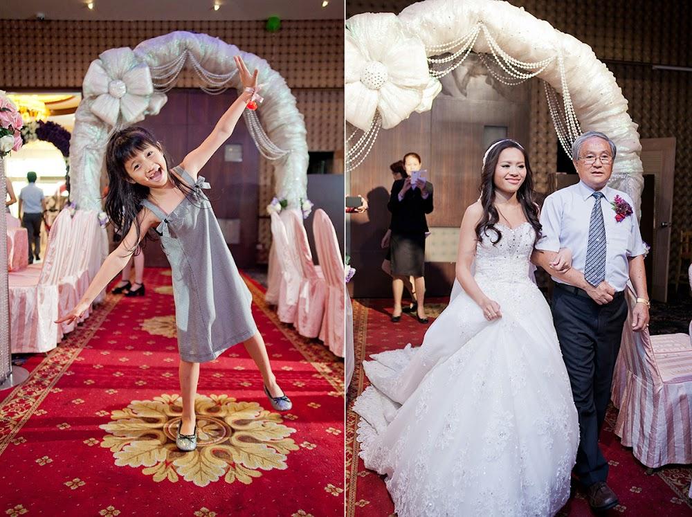 台南婚禮情定大飯店停車地址價格價錢台南