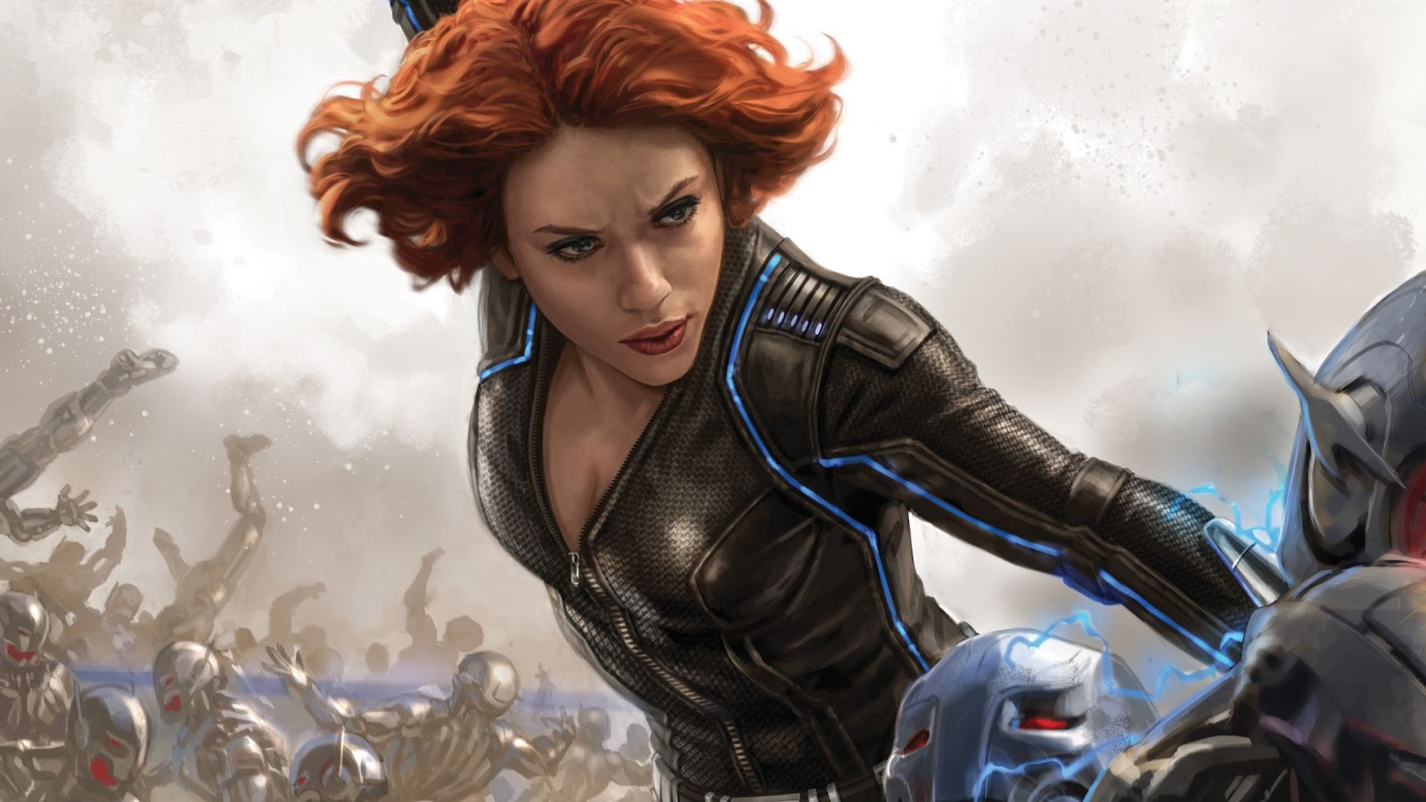black-widow-wallpaper-mobile
