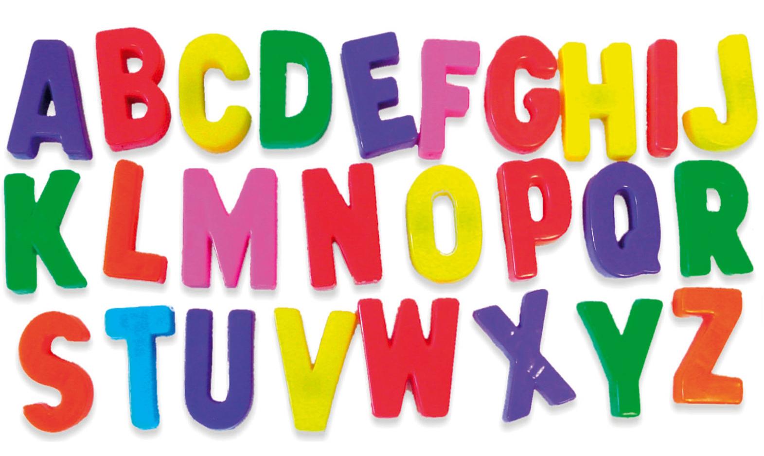 صور حروف انجليزي 2016