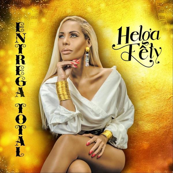 https://bayfiles.com/Nfvf37Z8n8/Helga_F_ty_Feat._Filho_Do_Zua_-_Voc_me_Conquistou_Afro_Pop_mp3