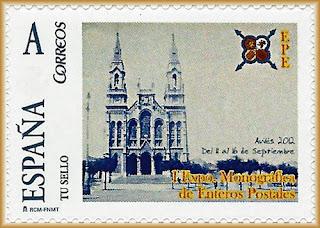 sello, personalizado, tu sello, Santo Tomás, Avilés