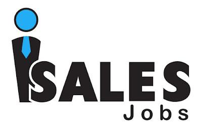 وظائف تسويق ومبيعات بالامارات