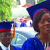#AAUEKPOMA: Ambrose Alli University, Ekpoma to resume Academic Activities on Sun 27th of January 2019.