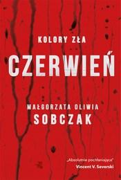 https://lubimyczytac.pl/ksiazka/4889841/kolory-zla-czerwien
