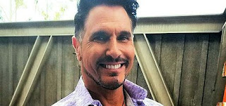 Don Diamont beautiful