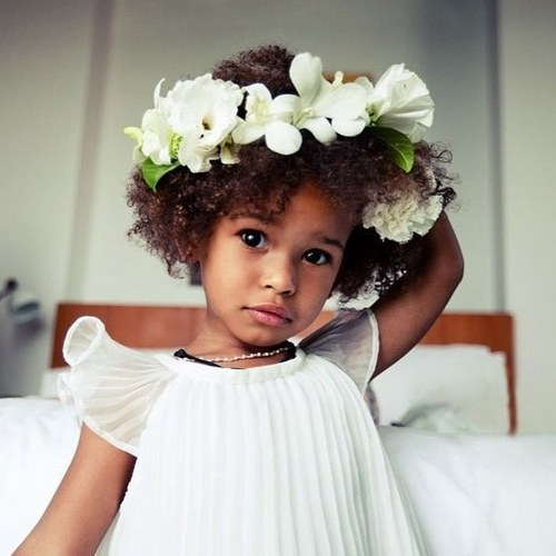 black_girl_flower_crown
