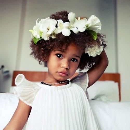 black_girl_flower_crown