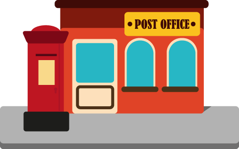 Post Office Franchise 2021 l Post Office Agency l Standardised Agency System (SAS) Apply Full Process (Hindi)