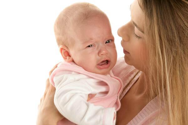 الديدان عند الاطفال،علاج الديدان عند الاطفال بالاعشاب،علاج الديدان عند الاطفال بالثوم،علاج الديدان عند الاطفال بالادويه،اعراض الديدان عند الاطفال الرضع،اعراض الديدان الدبوسية عند الاطفال،علاج الديدان عند الاطفال الرضع،علاج الديدان عند الاطفال جابر القحطاني،شكل الديدان في البراز