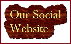 Our 2. Website