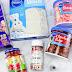 Meijer Ice Cream Cake Prices For Frozen Food