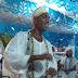 Ex-candidato a vereador é assassinado na Ilha de Itaparica