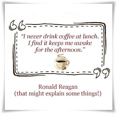 coffee-sleeping-problems
