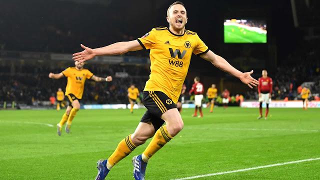 M.U bất ngờ phát cuồng vì tiền đạo đầy thù oán của Wolves, Arsenal sẵn sàng kích hoạt điều khoản giải phóng ngôi sao của Leverkusen 1