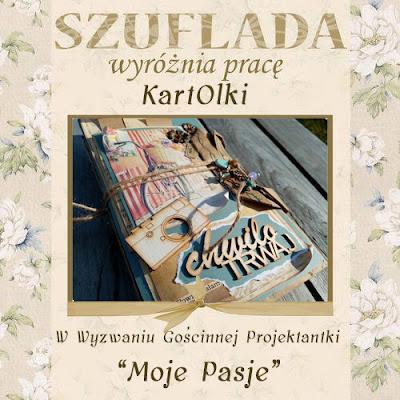 https://kartolki.blogspot.com/2020/03/travel-journal-z-torebki-papierowej.html?m=1.