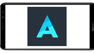 تنزيل برنامج Aloha Browser premium mod مدفوع و مهكر و بدون اعلانات بأخر اصدار من ميديا فاير