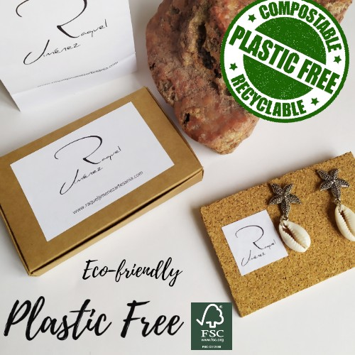 packging-regalo-plastic-free