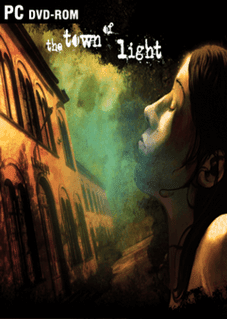 The Town of Light - PC (Download Completo em Português)