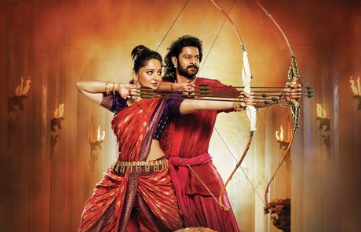 Jiyo Re Bahubali Lyrics (Bahubali 2) - Daler Mehndi, Sanjeev Chimmalgi, Ramya Behara Full Song HD Video