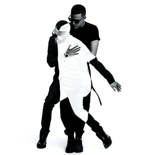 Taki Taki Lyrics - DJ Snake   Lyrics Hunts