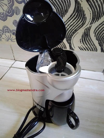 Coffee Maker Portable Waeco - Blog Mas Hendra