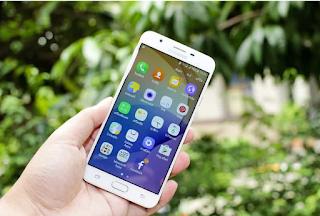 Cara melihat riwayat aplikasi terbaru yang digunakan di ponsel Android Anda