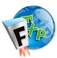 Descargar FlashFXP Gratis Para Windows