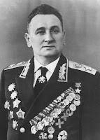 Andrei Grechko