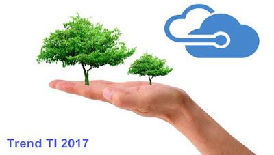prediksi trend teknologi informasi tahun 2017