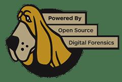 Autopsy – Digital Forensics Platform