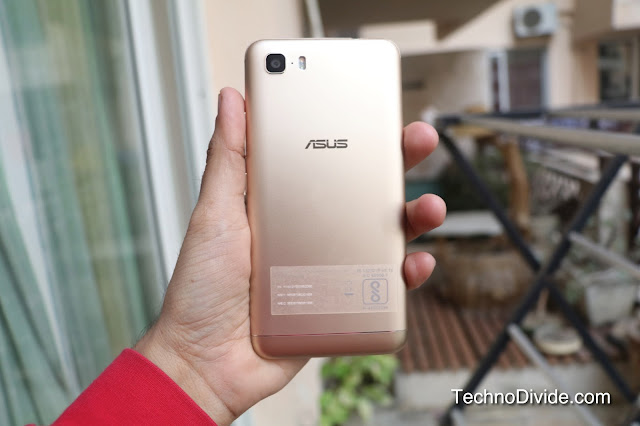Asus Zenfone 3S Max ZC521TL Review - A decent performer with great battery life but facing fierce competition