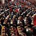 Η Συμφωνία των Πρεσπών έρχεται στην Βουλή τον Ιανουάριο: Το Μαξίμου διαθέτει 149 θετικές ψήφους προς ώρας αλλά...