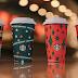 #News @Gusrivdelaf Época Navideña en Starbucks Los sabores y aromas que todos esperan esta temporada .