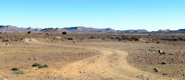 Desierto; Desert; Merzouga; مرزوقة; ⵎⴰⵔⵣⵓⴳⴰ; Marruecos; Morocco; Maroc; المغرب