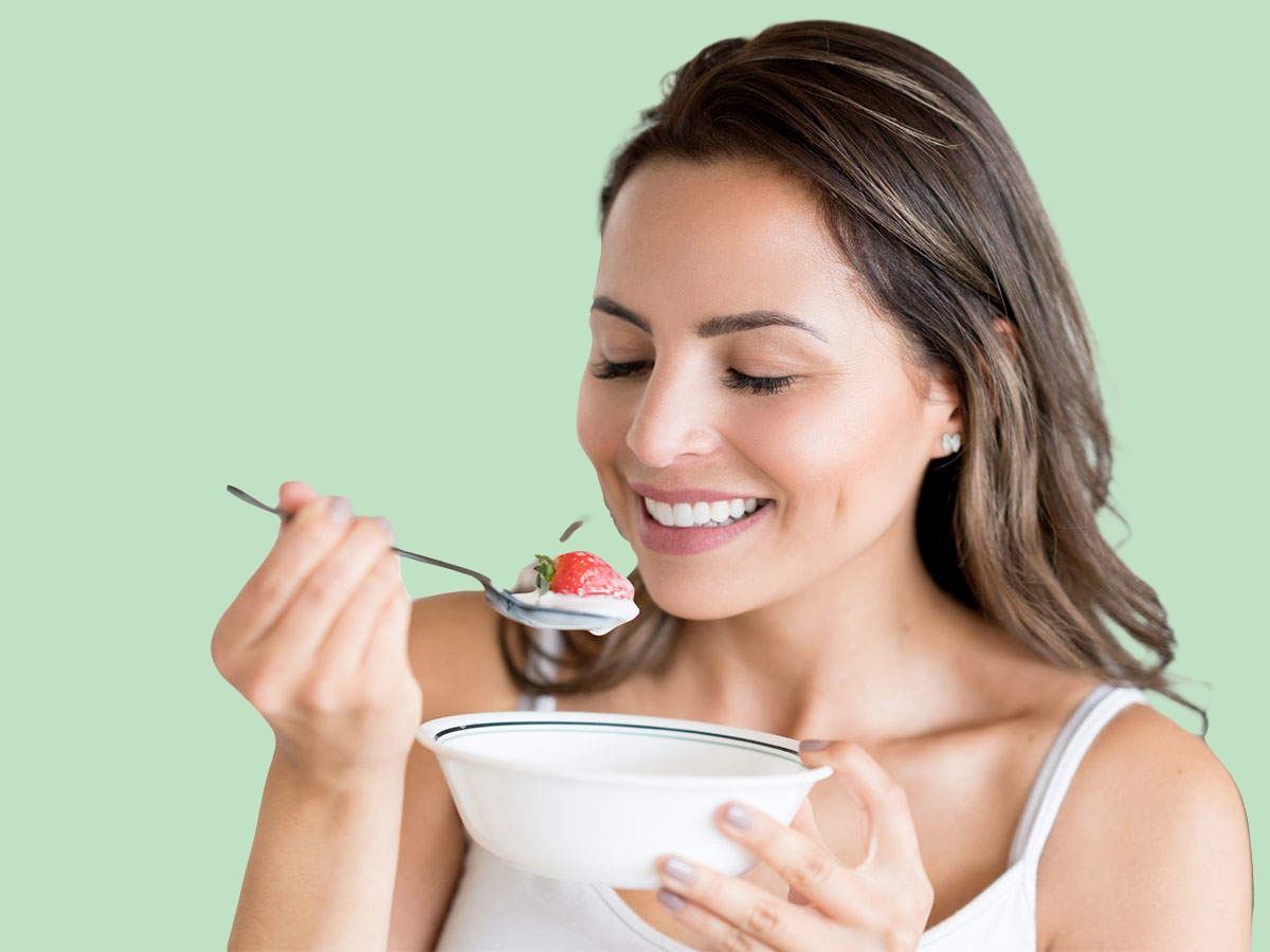 curd-eating-benefits