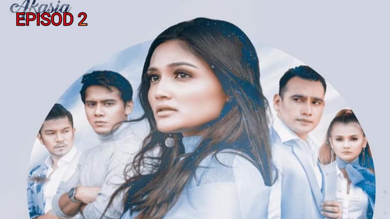 Tonton Drama Rahimah Tanpa Rahim Episod 2 (TV3)